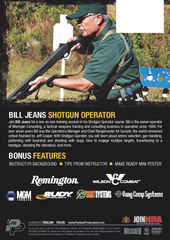 Altus Panteao Productions Make Ready with Bill Jeans: Shotgun Operator