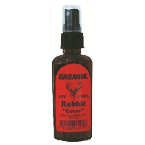 Altus Cass Creek Rabbit Urine: 2 oz. Bottle
