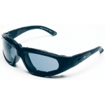 BSG-2 Black Frame: Polarized Lens