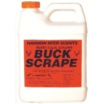 Cass Creek Buck Scrape Powder