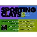 "OSP DVD ""The Three Routines in Sporting Clays"""