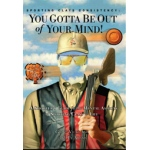 "Altus OSP Book ""Sporting Clays Consistency-You've Gotta Be Out of Your Mind"": Hardcover"