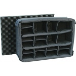 Plasticase Padded Divider for 940 Storm Case