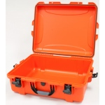 Plasticase Nanuk 945 Case: Orange