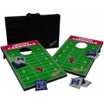Wild Sports Arizona Cardinals Tailgate Toss