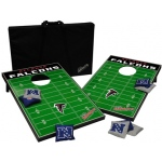 Wild Sports Atlanta Falcons Tailgate Toss