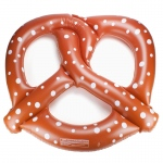"54"" Pretzel Pool Float"