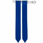 Flag Football Belt, Blue